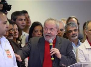 Não caia em fake news: o Supremo não declarou Lula inocente; entenda