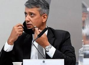 CPI: Entenda a atuação de Roberto Dias na negociação de vacinas e o pedido de propina