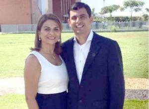 Vereador Tony Márcio: uma trajetória alicerçada na defesa dos interesses da sociedade de Porto Nacional