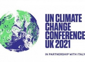 Governadores vão à COP-26 e querem lei do mercado de carbono