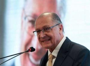 Defesa de Alckmin repete Lula e questiona legitimidade de provas da Odebrecht