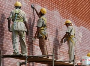 Tocantins mantém saldo positivo de postos de trabalho