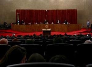 Julgamento da chapa Dilma-Temer começa com rejeição de quatro preliminares da defesa