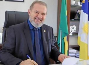 Governo do Tocantins mantém adiantado pagamento dos servidores