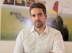 PSDB-GO anuncia apoio a Leite nas prévias presidenciais