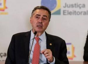 Bolsonaro: Quem tornou Lula elegível contará votos no TSE