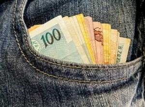 Desconto de até 70% para pagamento de dívida tributária começa hoje
