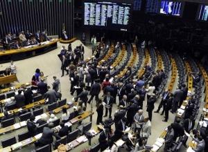 Com apoio, frente pelo semipresidencialismo no Brasil avança no Congresso