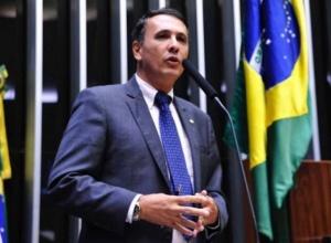 Derrubada de veto garante implantação da ZPE de Araguaína