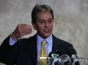Moraes manda Polícia Federal fazer perícia nas contas do PTB