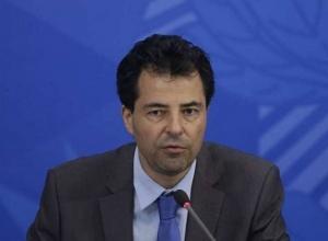 Secretário da Economia diz que fala de Bolsonaro reforça compromisso fiscal