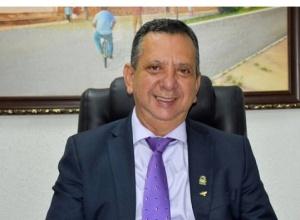 Deputado Antônio Andrade: um estadista em tempos de crise