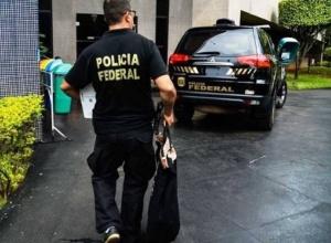 MPF é contrário a pedidos de HC formulados por advogados que participavam do esquema de corrupção no Rio