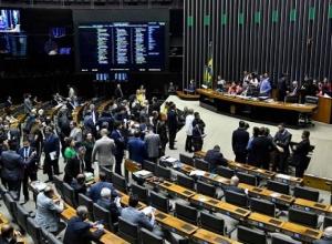 10 temas que devem entrar em votação no Congresso Nacional em 2021