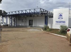 Estado tem 20 dias para instalar leitos clínicos e de UTI no Hospital de Referência de Porto Nacional