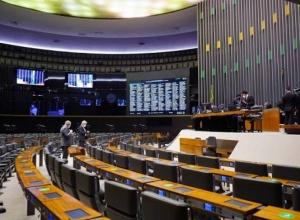 Congresso cancela sessão e adia votação que recompõe Orçamento